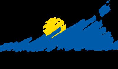 Site réalisé avec le soutien financier de la Région Réunion