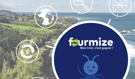 BHS partenaire de Fourmize dans le respect de l'environnement